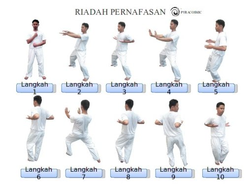 riadah02