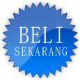 beli_button